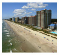 Myrtle Beach South Beach Resorts